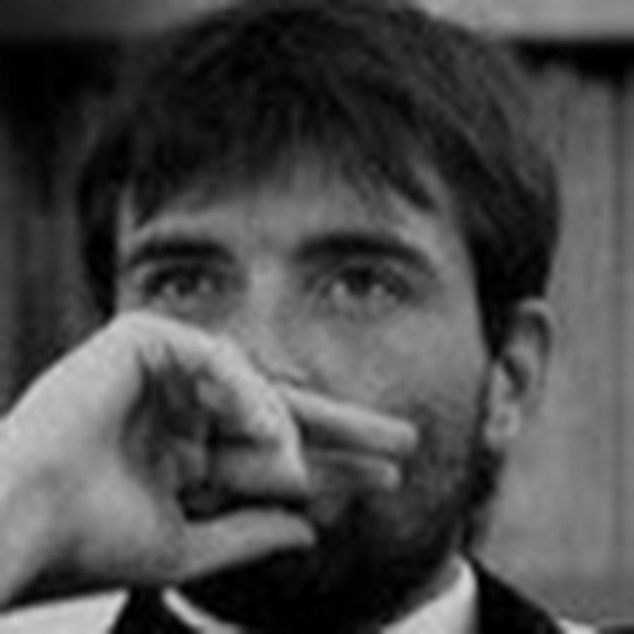 Matteo Menetti Cobellini